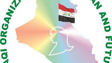 Photo of الدراسة الاستقصائية لرصد احتياجات نازحات وعائدات محافظة الانبار